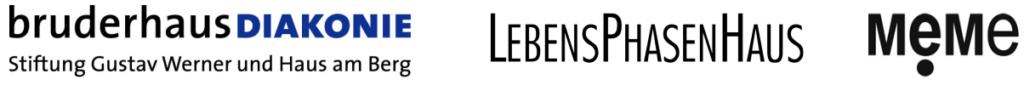 Logobannner